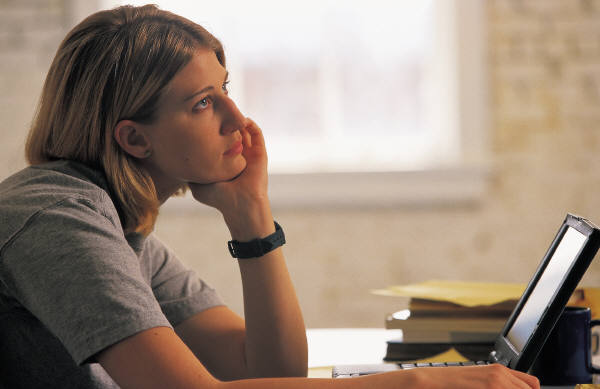 causes and effects of losing your job Job opportunities  why am i losing my hearing what treatments and devices can help  your treatment will depend on your hearing loss,.